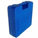 Kit Pompe a Vide Clim R410A - Mise en service - Tirage au vide - Recharge