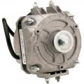 Universal motor 5W 220-240V