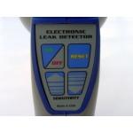 Détecteur électronique