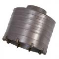 TCT Core Drill 65mm