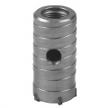 TCT Core Drill 45 mm
