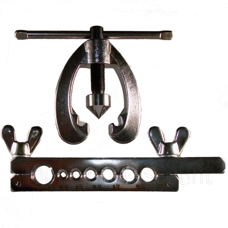 dudgeonni re 191 outil battre les collets ted. Black Bedroom Furniture Sets. Home Design Ideas