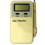 Kit ADC Démarrage Climaticien - Pack attestation de capacité