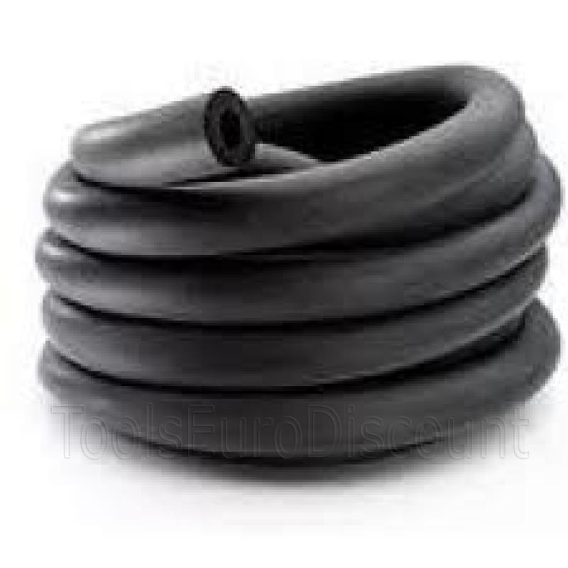 tube isolant 1 1 8 39 39. Black Bedroom Furniture Sets. Home Design Ideas