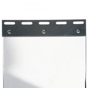 accessoires de pose en vente sur tools euro discount ted outils pour climatisation et. Black Bedroom Furniture Sets. Home Design Ideas