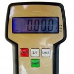 Balance de charge frigoriste 50 kg