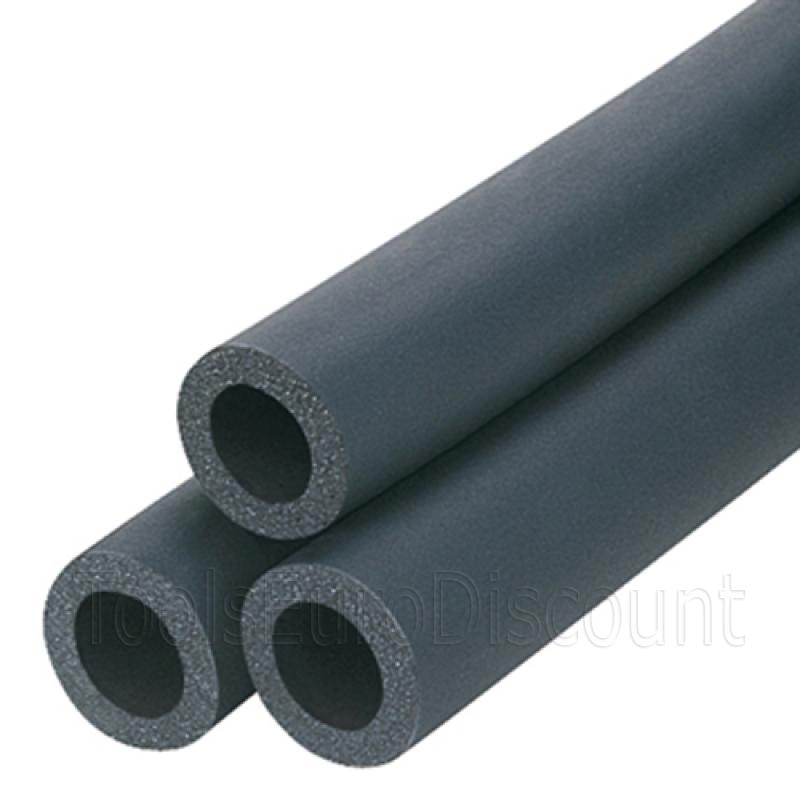 tube isolant 6mm 1 4 39 39. Black Bedroom Furniture Sets. Home Design Ideas
