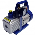 1.5CFM Single stage Vacuum Pump 42L