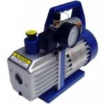 kit pompe a vide pour recharge clim auto chez ted outils. Black Bedroom Furniture Sets. Home Design Ideas