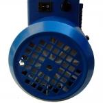1.8CFM Single stage Vacuum Pump 51L