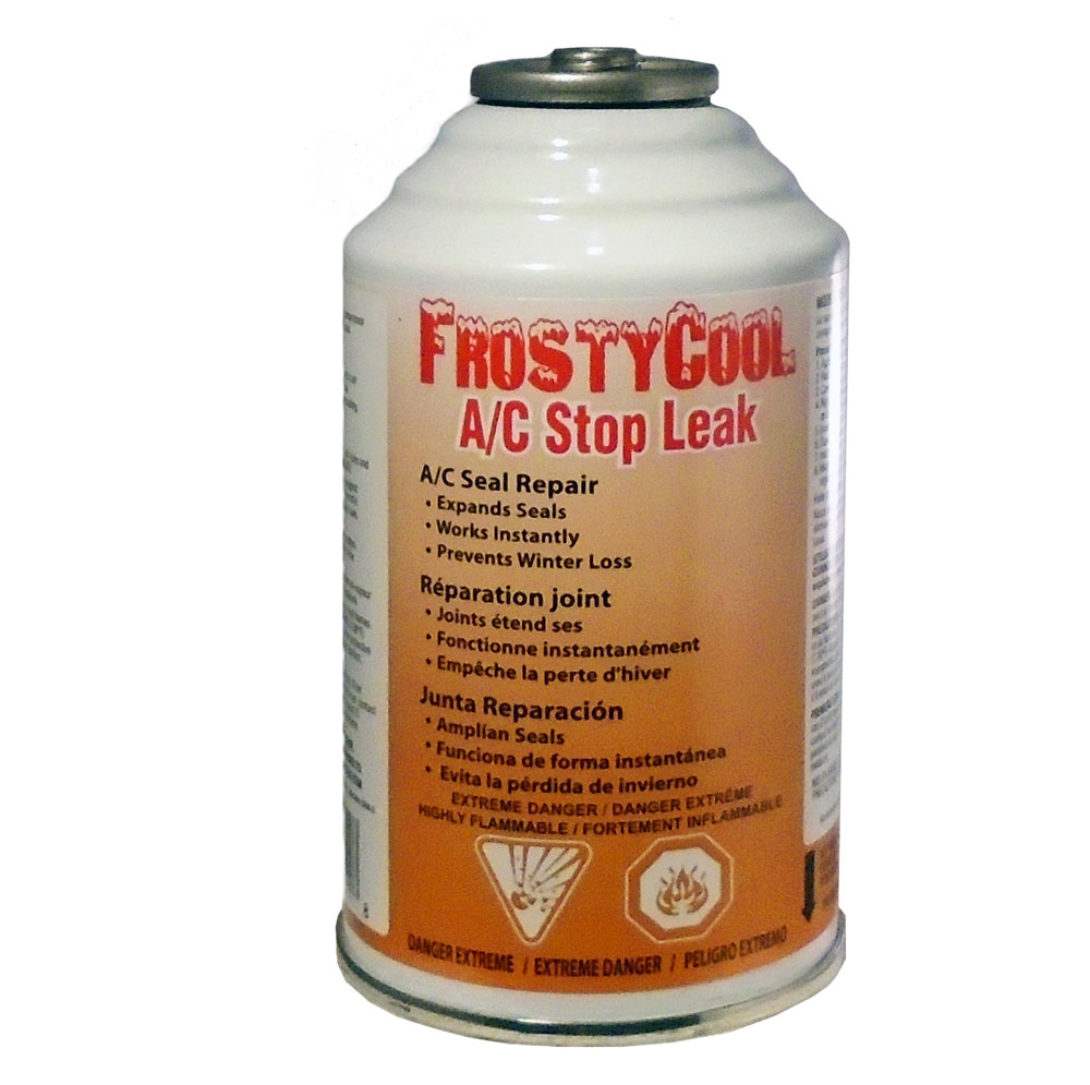 reparateur joints tanch it clim auto colmateur frostycool stop le. Black Bedroom Furniture Sets. Home Design Ideas