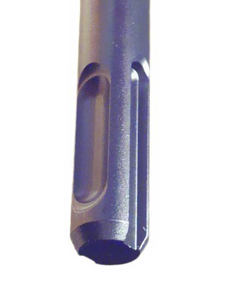 Outils Electriques Kit De Forage Beton Trepan Scie Cloche 100 Mm Tige 45 Cm 947605 580460 Brique Navigators Com Mk